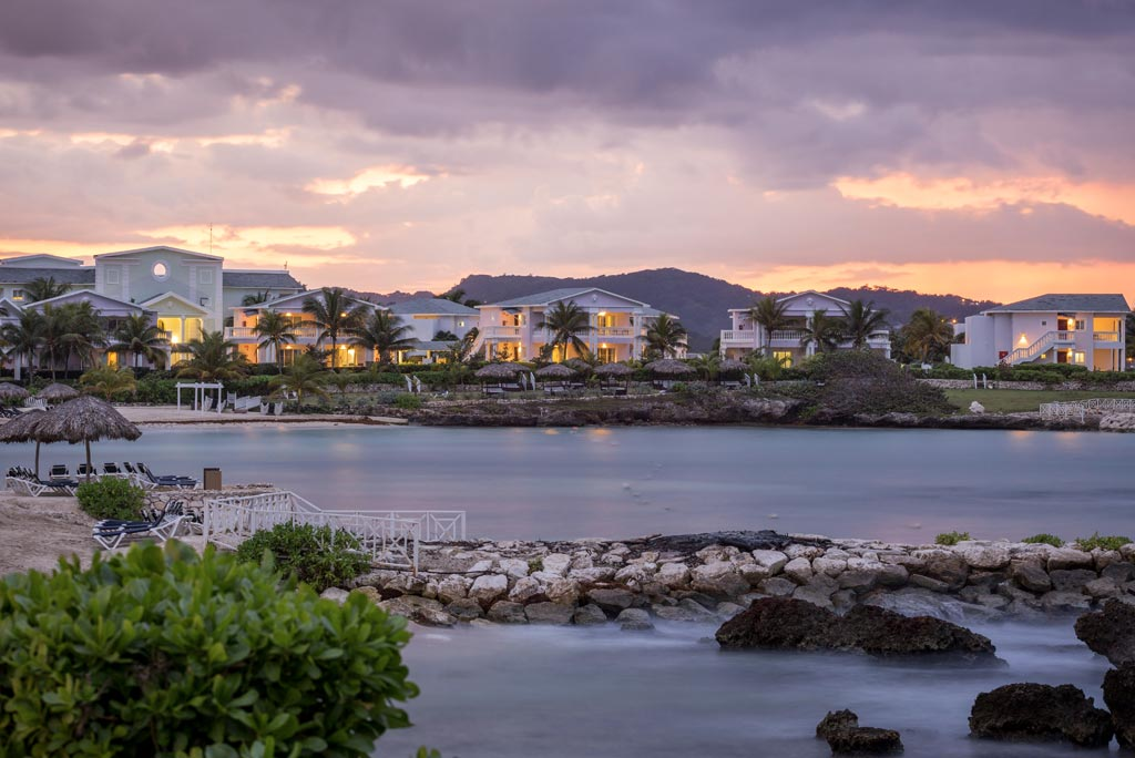 Grand Palladium Lady Hamilton Jamaica Lucea Montego Bay Grand - All inclusive resorts montego bay